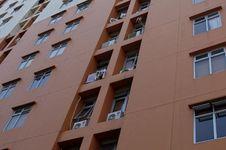 Dukung Sejuta Rumah, BTN Biaya Hampir 2.000 Unit Hunian di Tower Undip