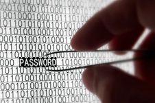 Cara 'Krack' Bobol Keamanan Hampir Semua WiFi di Dunia