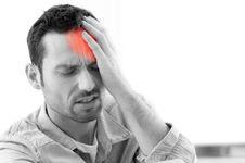9 Cara Sederhana Mengobati Sakit Kepala