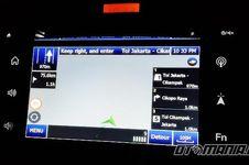 GPS Mobil Bikin Frustrasi?