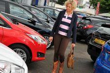 3 Hal yang Menurunkan Harga Jual Mobil Bekas