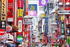 Liburan ke Tokyo, Pilih Bandara Haneda atau Narita?