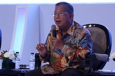 12,7 Juta Hektar Lahan Kehutanan untuk Dikelola Petani Miskin