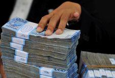 Para Pengembang China Beli Lahan di Indonesia secara Kontan