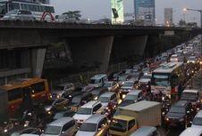 """Mencari Obat Mujarab untuk Jakarta yang """"Sakit""""…"""