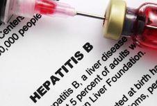 Makin Mengkhawatirkan, Jumlah Anak terjangkit Hepatitis Meningkat