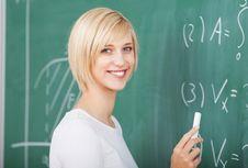 Menawarkan Cara Belajar Matematika yang Riang