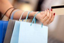 4 Tips Berbelanja yang Bijak Bagi Karyawan