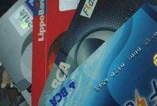 Bankir: Biaya 'Top Up' Uang Elektronik Lebih Murah Dibanding Biaya Parkir