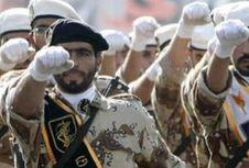 Tillerson: Milisi Iran Harus Angkat Kaki dari Irak