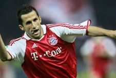 Jeblok pada Laga Pramusim, Bayern Akan Datangkan Pemain Baru
