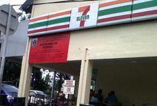 7-Eleven Tutup, Posisi Modern Internasional Masih Kokoh di BEI