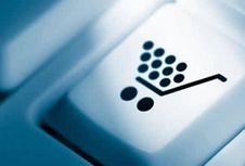 Potensi dan Tantangan Produk Keuangan E-Commerce untuk Membantu Masyarakat Mencapai Tujuan Keuangan