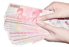 Perlukah status 'Wajar Tanpa Pengecualian' untuk Laporan Keuangan keluarga?