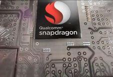Snapdragon 636 Resmi, Performa Diklaim Meningkat 40 Persen