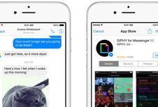 Pengembang Game Bisa Cari Uang dari Facebook Messenger