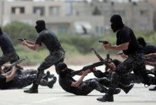 Hamas Nyatakan Ada Kesepakatan Rekonsiliasi dengan Fatah