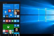 Windows 10 Kini Punya Penangkal Gamer Curang
