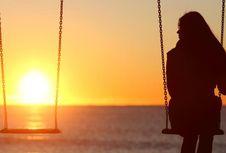 5 Alasan Mengapa Kita Belum Juga Ketemu Jodoh