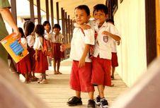 72 Tahun Merdeka, Apa Kabar Pendidikan Indonesia?
