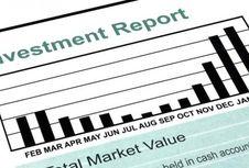 Asumsi Inflasi dan Return Reksa Dana Dalam Perencanaan Keuangan (2)