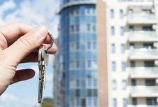 Intervensi BI Pengaruhi Cara Masyarakat Beli Apartemen