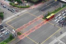 Mengapa Wajib Menurunkan Kecepatan di Persimpangan?