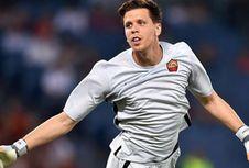 Tiga Pemain Baru Akan Datang ke Juventus Pekan Ini
