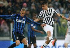 Sukses Taklukkan Chelsea dan Bayern, Inter Dinilai Makin Bagus