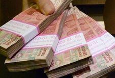 Nasabah Bandel, Bank Gandeng Kejaksaan Tagih Kredit Macet Rp 2,8 Miliar