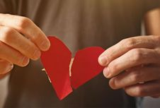 Patah Hati? Neuropsikolog Ini Anjurkan Anda untuk Latihan Otak