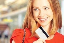 5 Jebakan Kartu Kredit yang Sering Terjadi dan Cara Menghindarinya
