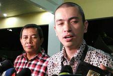 Rian Ernest: Mengapa Anies Tak Ambil Gaji TGUPP dari Biaya Operasional Gubernur?