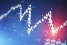 Succorinvest: September Jadi Waktu yang Tepat untuk Investasi Saham
