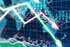 Korut Tembakkan Rudal, Bursa Asia Kompak Melemah