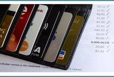 Bank DKI Gandeng BNI Terbitkan Kartu Kredit 'Co-branding'