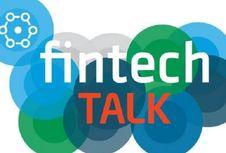 Mitos Bank vs FinTech: Kolaborasi, Bukan Kompetisi, untuk Inklusi Keuangan Indonesia