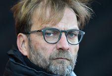Kegagalan Transfer Liverpool dan Analogi Mobil Idaman