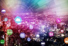 Proyek Reklamasi Filipina Dilirik Investor Global