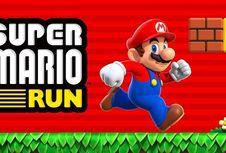 Mario Kini Tak Hanya Berprofesi Tukang Ledeng