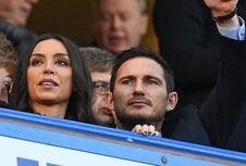 Lampard Berharap Klopp Aktif Belanja pada Januari 2018