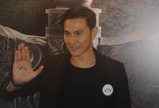 Para Pemain Film 'Wiro Sableng 212' Akan Diumumkan Agustus 2017