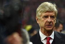 BATE Vs Arsenal, The Gunners Andalkan Pemain Berpengalaman