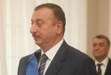 Azerbaijan Pakai Dana Rahasia Rp 38 Triliun untuk Bayar Politisi Eropa