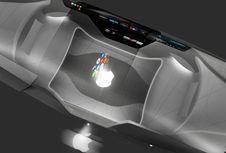 Apple Dapat Izin Tes Mobil Otonomos