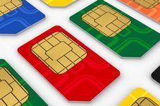 Tanpa E-KTP, Bisa Daftar Kartu SIM Prabayar?