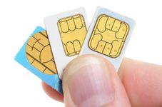 Registrasi Kartu SIM Wajib Pakai KTP dan KK, Ini Kata Operator