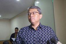 Pimpinan DPRD DKI Setuju Gunakan Sistem TKD untuk Anggota Dewan