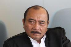 Kepala Bakamla Kembali Tak Penuhi Pemanggilan sebagai Saksi Kasus Suap