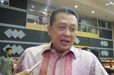 Soal Kepala Bakamla, KPK Diapresiasi karena Minta Bantuan Panglima TNI